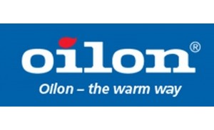 Aνταλλακτικά_Oilon