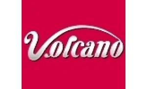 Ανταλλακτικά_Volcano